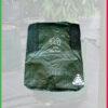 Woven Bag 200 lt SQUAT