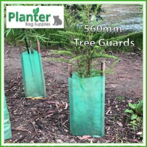 Tree Guards 560mm