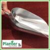 38oz Aluminium Potting Scoop